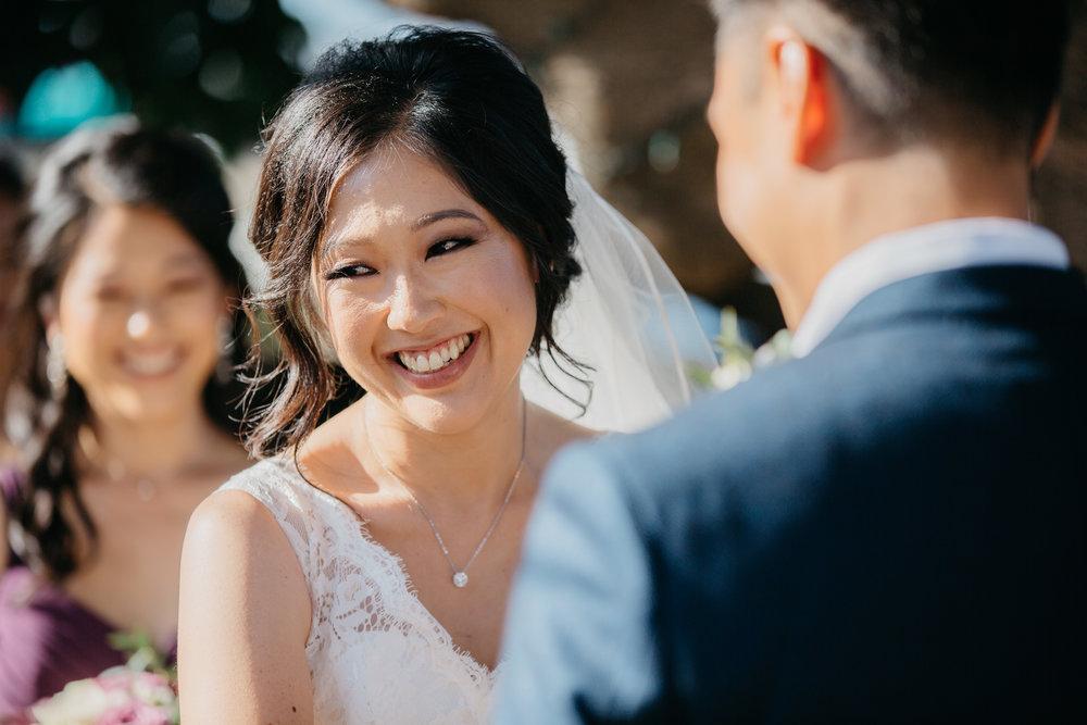 Jessie and Karen Wedding-839.jpg