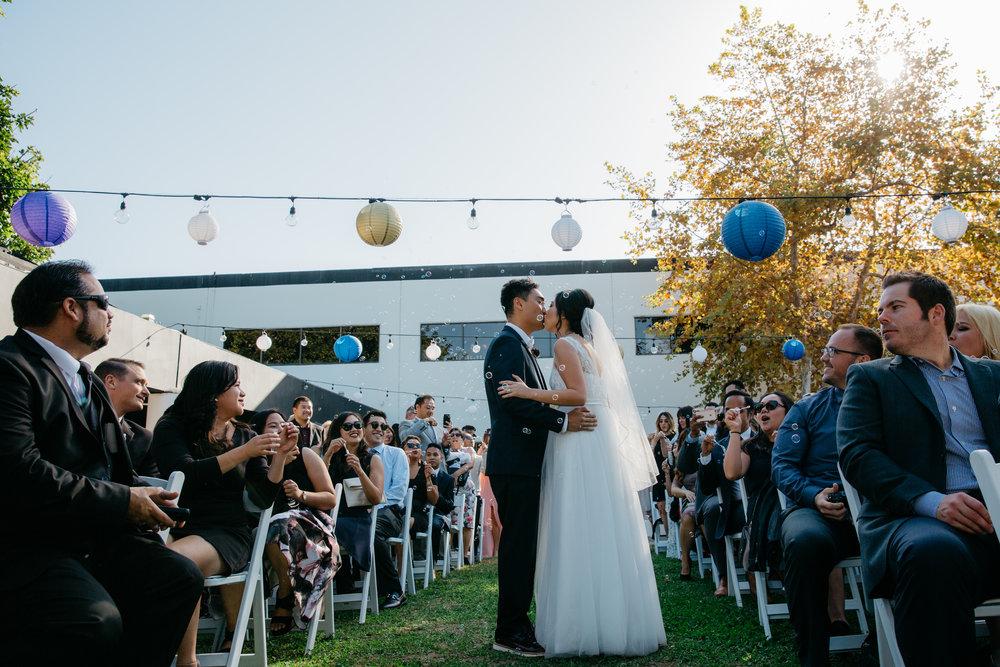 Jessie and Karen Wedding-849.jpg