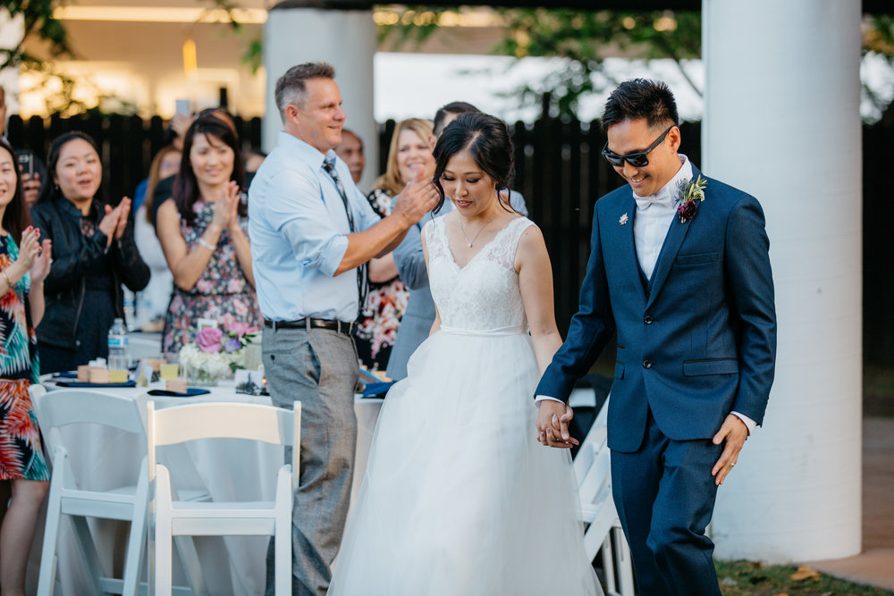 Jessie and Karen Wedding-912.jpg