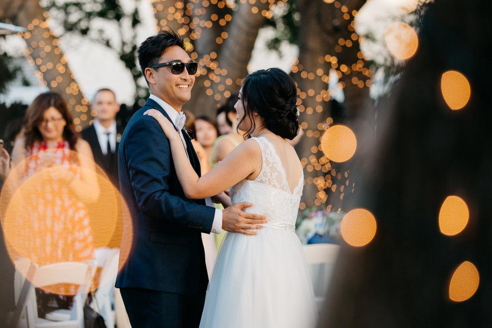 Jessie and Karen Wedding-914.jpg
