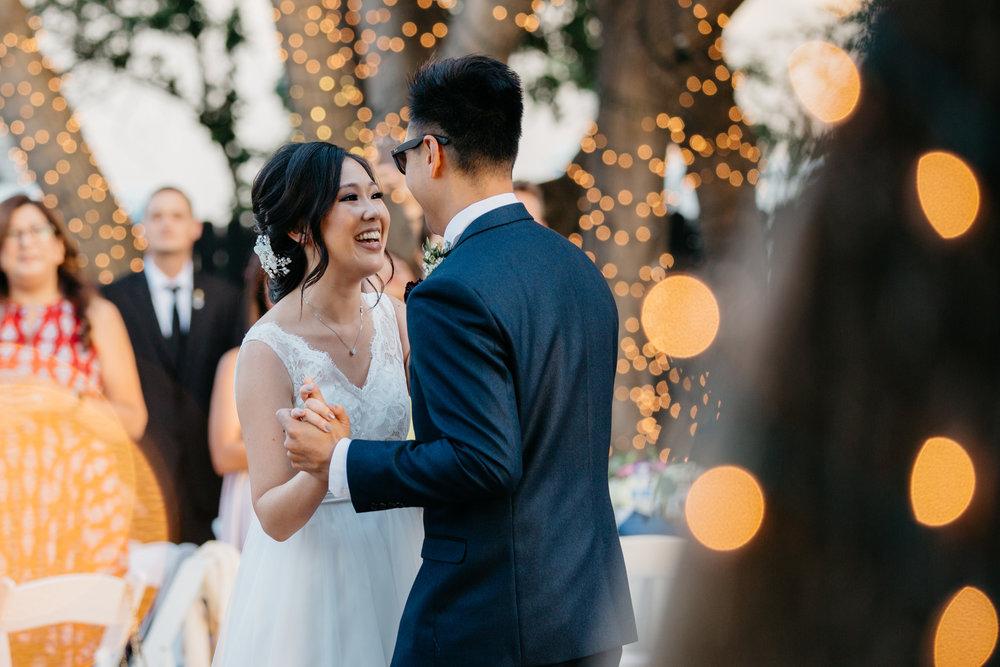 Jessie and Karen Wedding-915.jpg