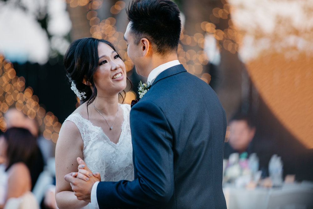 Jessie and Karen Wedding-922.jpg