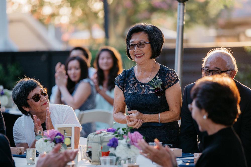 Jessie and Karen Wedding-930.jpg