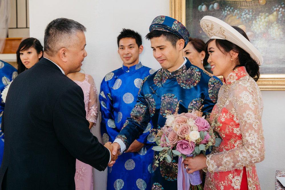 Lyan and Duy 1262.jpg