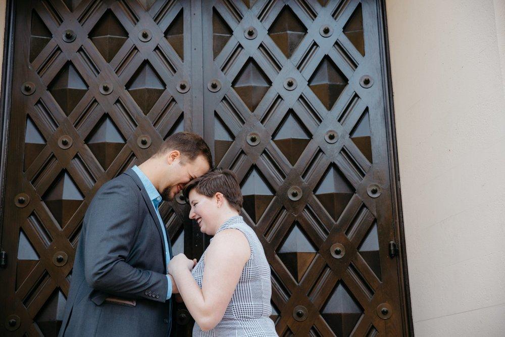 Julian and Lauren Engagement Jenna Jo Photography-15.jpg