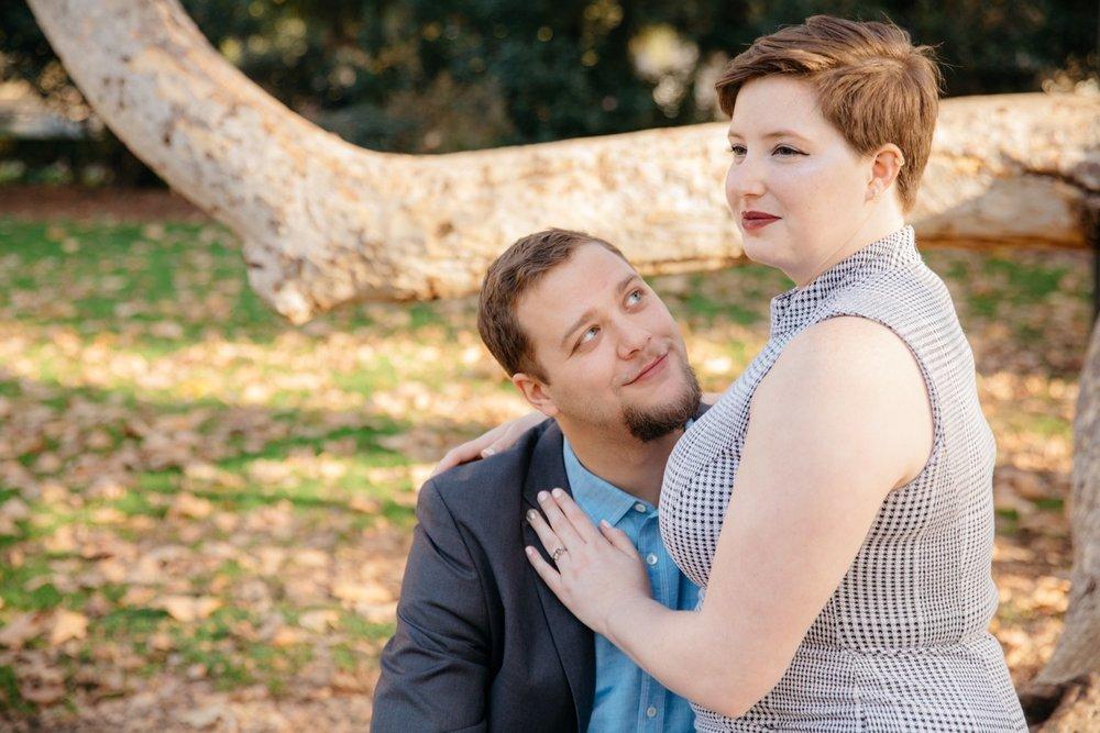 Julian and Lauren Engagement Jenna Jo Photography-33.jpg