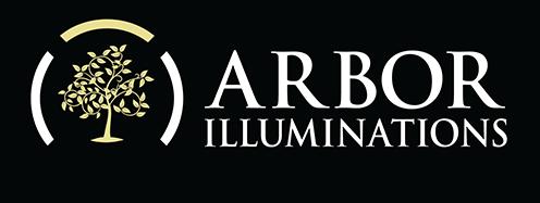 Arbor Illuminations