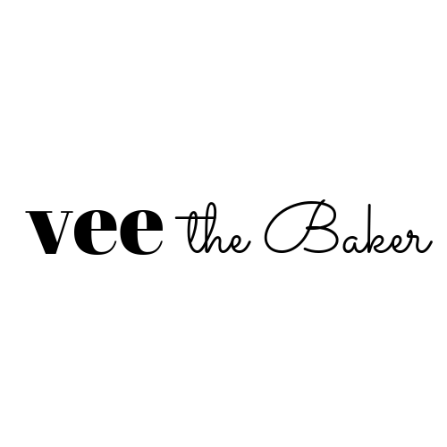 Vee the Baker
