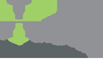 WSHC-logo_new.png