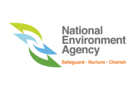 National Environment Agency circular.png