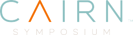 media-logo.png