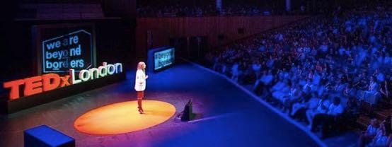 TEDx Beyond Borders Event The Alternative.jpg