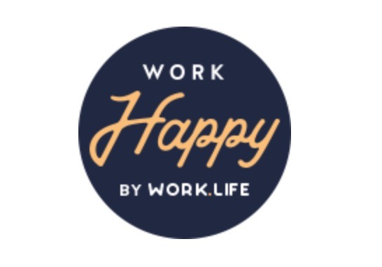 Work Happy Event The Alternative.jpg