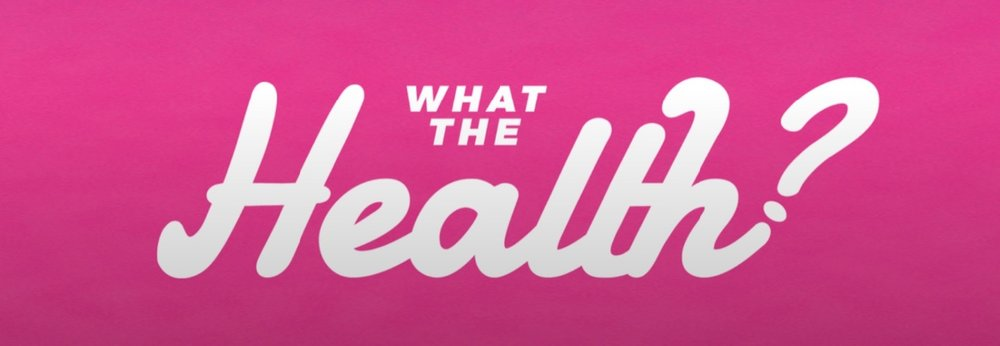 What The Health Event The Alternative.jpg