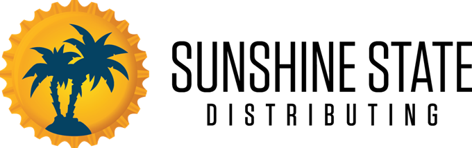 Sunshine State Distributing