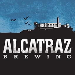 alcatraz-brewing_logo_255x255.jpg