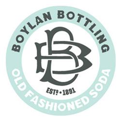 boylan-soda-logo.jpg