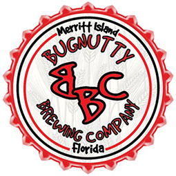 bugnutty255.jpg