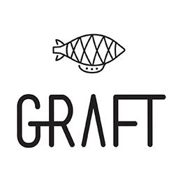 Graft_255x255.jpg