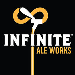 infinite-ale-works-255x255.jpg