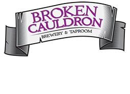 broken-cauldron-255x255-1.jpg