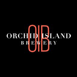Orchid_island_255x255.jpg