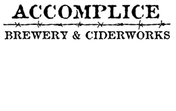 accomplice_255x255.png