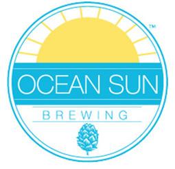 OceanSun_255x255.jpg