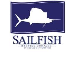 Sailfish_255x255.jpg