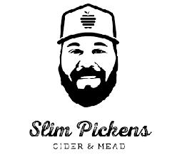 SlimPickens_255x255.png