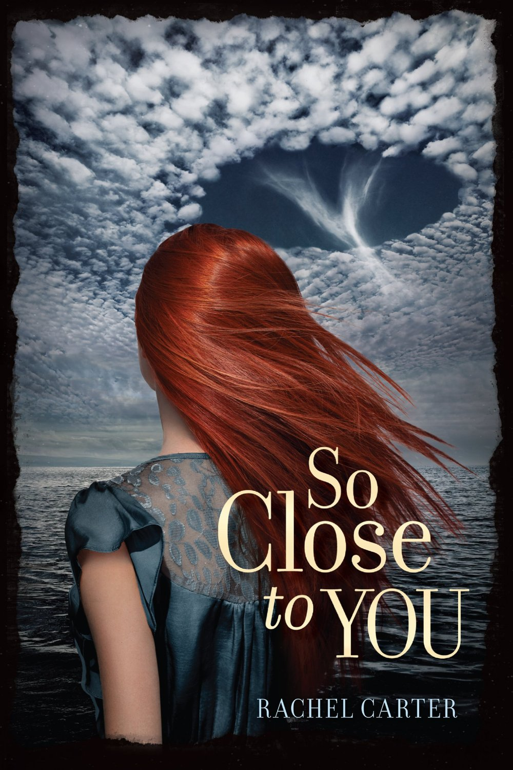 So Close to You OFFICIAL. jpg.jpg