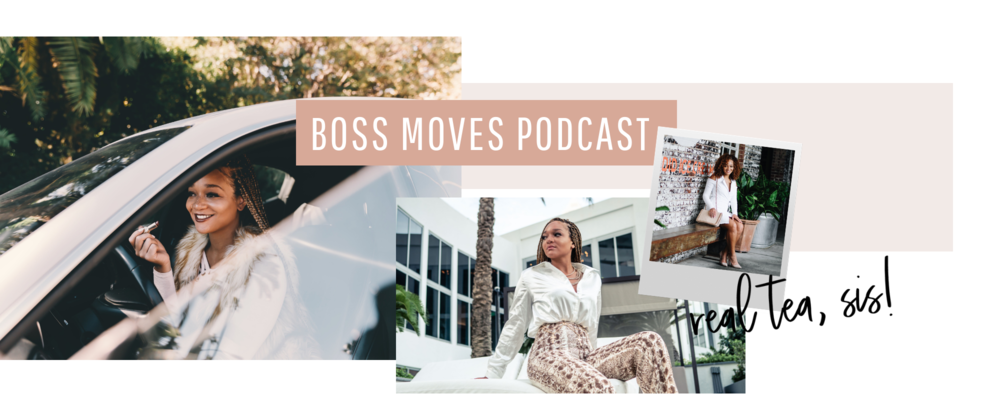 Boss Moves Podcast .png