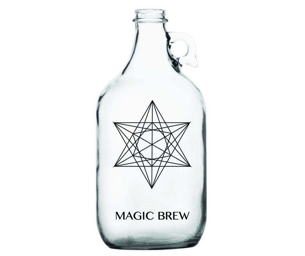 magic brew on growler label.jpg