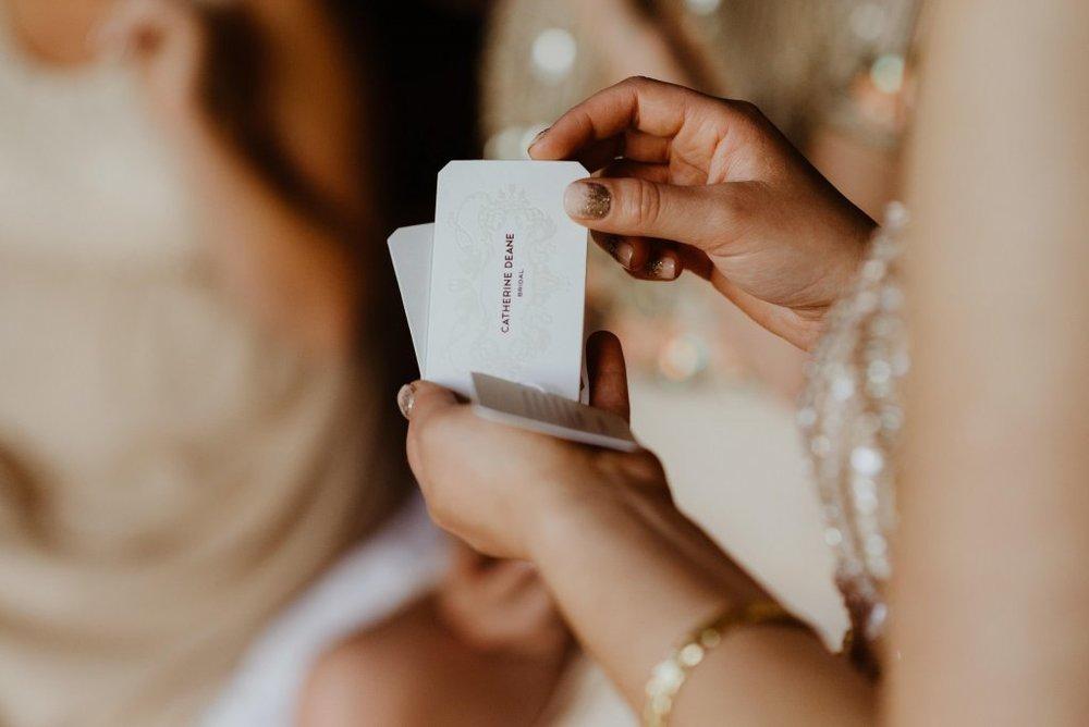 lancashire and lake district wedding photographerr