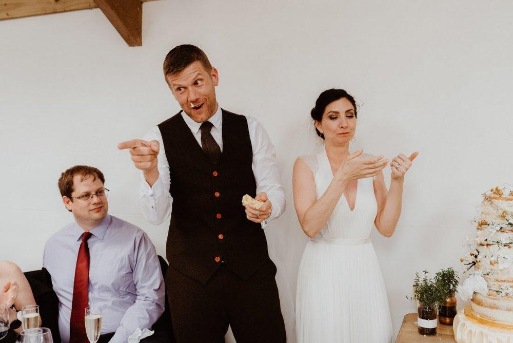 lancashire and lake district wedding photographer