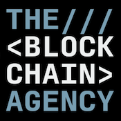 The Blockchain Agency - World's #1 blockchain marketing agency