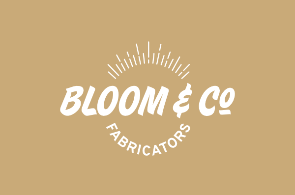 portfolio-bloom-co-02.png
