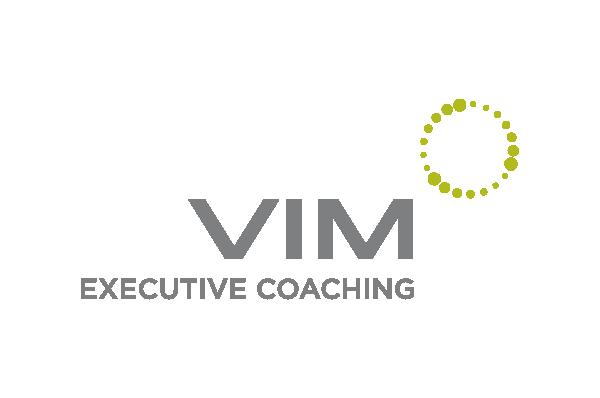 portfolio-vim-01.png