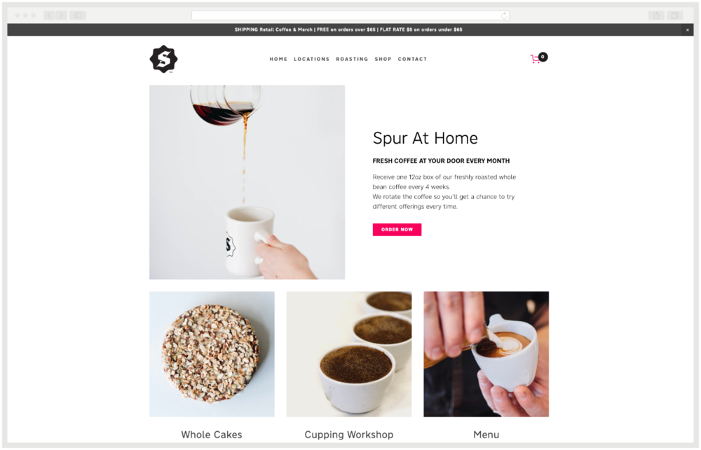 portfolio-spur-coffee.png