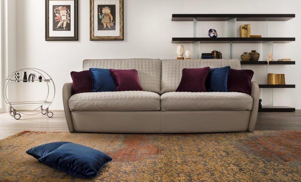 swan sofa_3.jpg