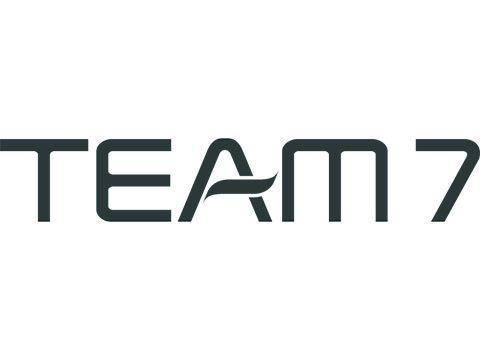 Logo_TEAM7_anthrazit_bing.jpg