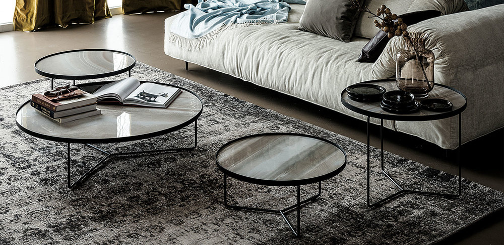 DIVINEDESIGNCENTER_BILLYKERAMIK_COFFEETABLE (1).jpg