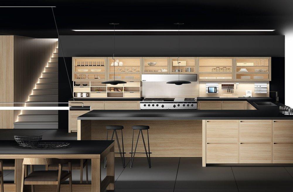 doca-modern-kitchen