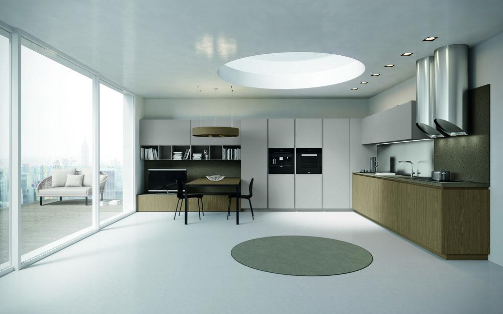 arrital-italian-kitchen