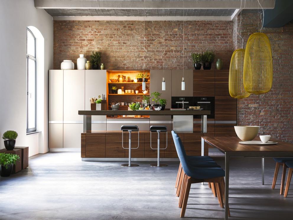 team-7-modern-kitchen