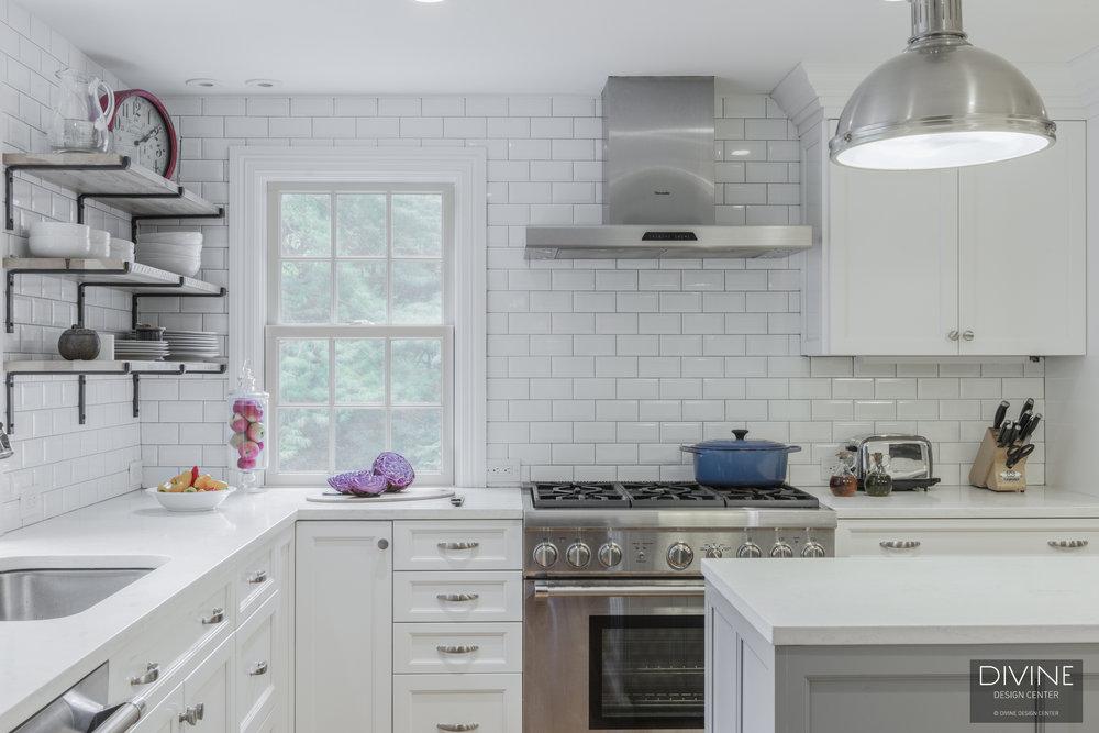 divine-design-center-custom-kitchens