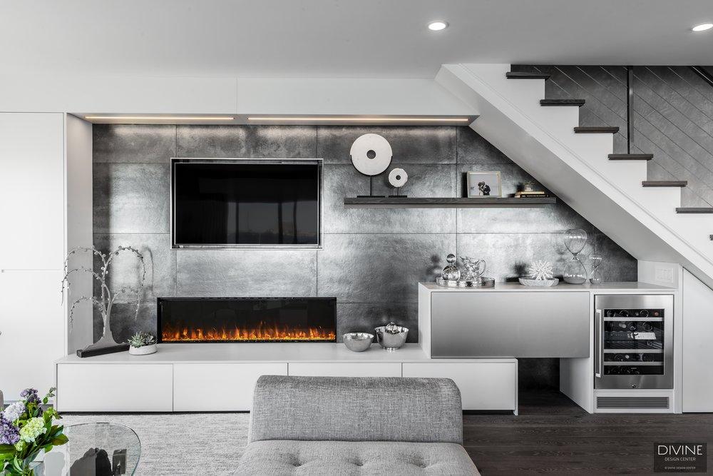 DDC-interiors