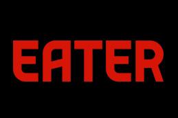 eater.jpg