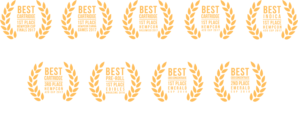 awards.png