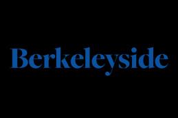 berkley.jpg